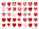 Сердечки2